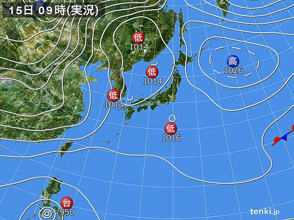 https://storage.tenki.jp/archive/chart/2015/12/15/09/00/00/large.jpg