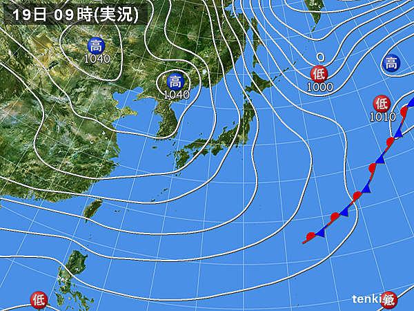 https://storage.tenki.jp/archive/chart/2015/12/19/09/00/00/large.jpg