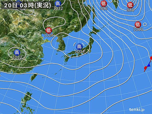 https://storage.tenki.jp/archive/chart/2015/12/20/03/00/00/large.jpg