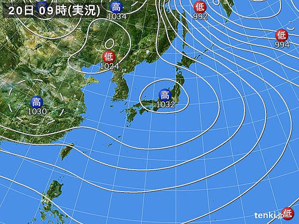 https://storage.tenki.jp/archive/chart/2015/12/20/09/00/00/large.jpg