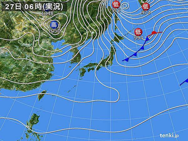 https://storage.tenki.jp/archive/chart/2015/12/27/06/00/00/large.jpg