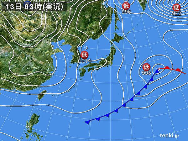 https://storage.tenki.jp/archive/chart/2016/01/13/03/00/00/large.jpg