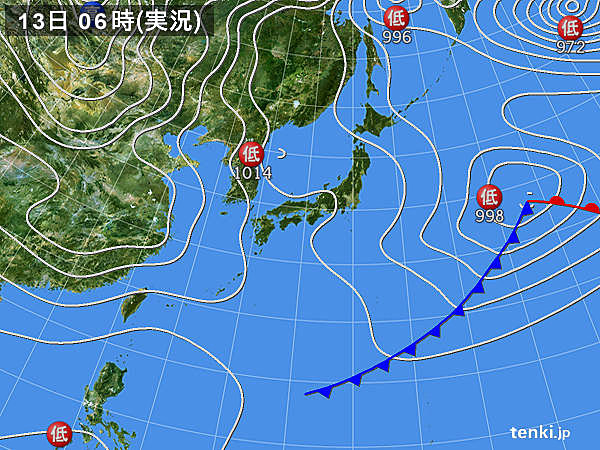 https://storage.tenki.jp/archive/chart/2016/01/13/06/00/00/large.jpg