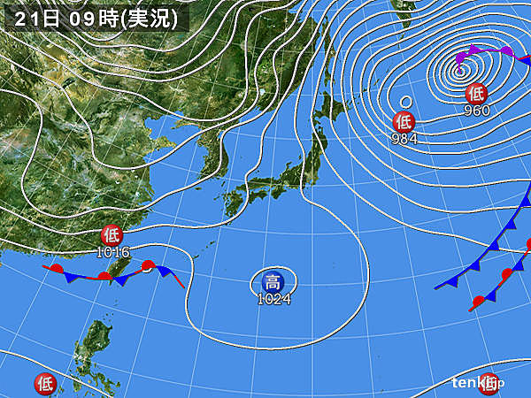 https://storage.tenki.jp/archive/chart/2016/01/21/09/00/00/large.jpg