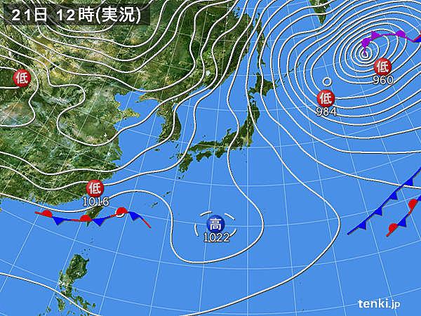 https://storage.tenki.jp/archive/chart/2016/01/21/12/00/00/large.jpg