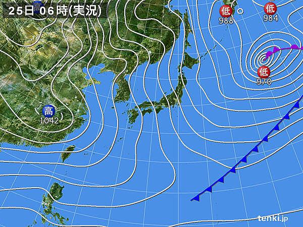 https://storage.tenki.jp/archive/chart/2016/01/25/06/00/00/large.jpg