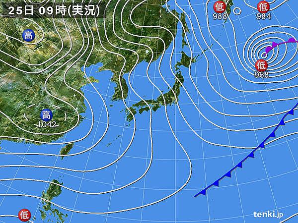 https://storage.tenki.jp/archive/chart/2016/01/25/09/00/00/large.jpg