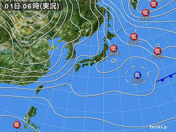 https://storage.tenki.jp/archive/chart/2016/02/01/06/00/00/large.jpg