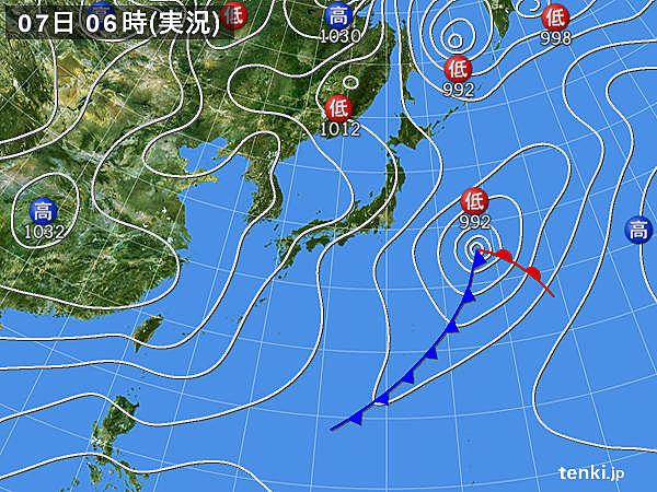 https://storage.tenki.jp/archive/chart/2016/02/07/06/00/00/large.jpg