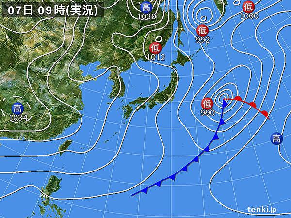 https://storage.tenki.jp/archive/chart/2016/02/07/09/00/00/large.jpg