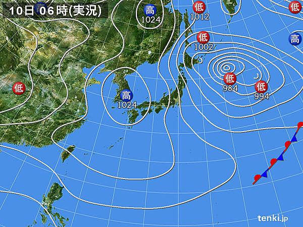 https://storage.tenki.jp/archive/chart/2016/02/10/06/00/00/large.jpg