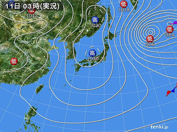 https://storage.tenki.jp/archive/chart/2016/02/11/03/00/00/large.jpg