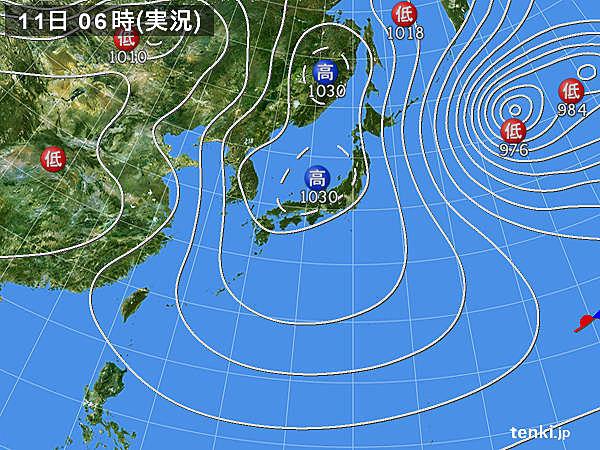 https://storage.tenki.jp/archive/chart/2016/02/11/06/00/00/large.jpg