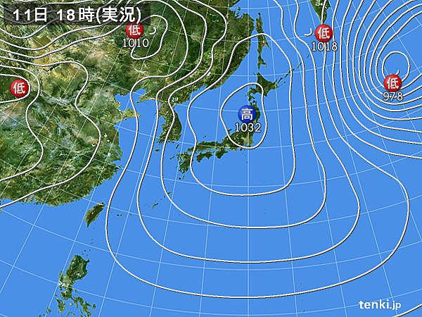 https://storage.tenki.jp/archive/chart/2016/02/11/18/00/00/large.jpg
