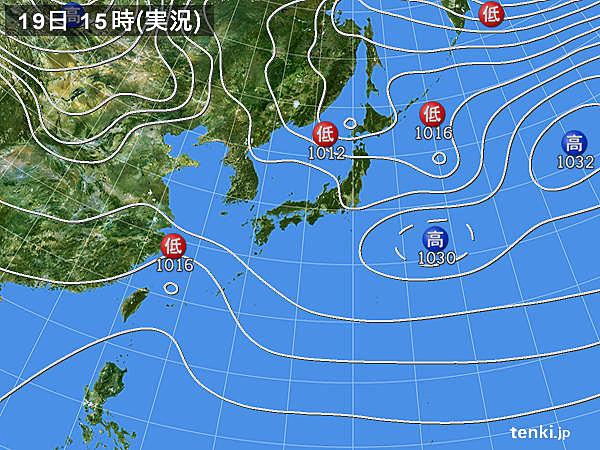 https://storage.tenki.jp/archive/chart/2016/02/19/15/00/00/large.jpg