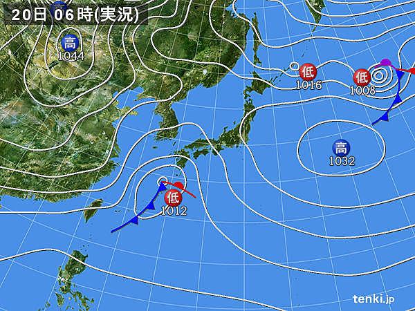 https://storage.tenki.jp/archive/chart/2016/02/20/06/00/00/large.jpg