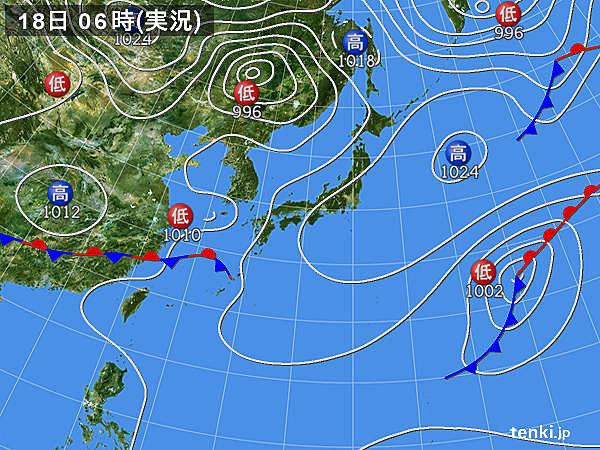 https://storage.tenki.jp/archive/chart/2016/03/18/06/00/00/large.jpg