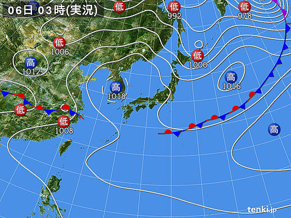 https://storage.tenki.jp/archive/chart/2016/04/06/03/00/00/large.jpg