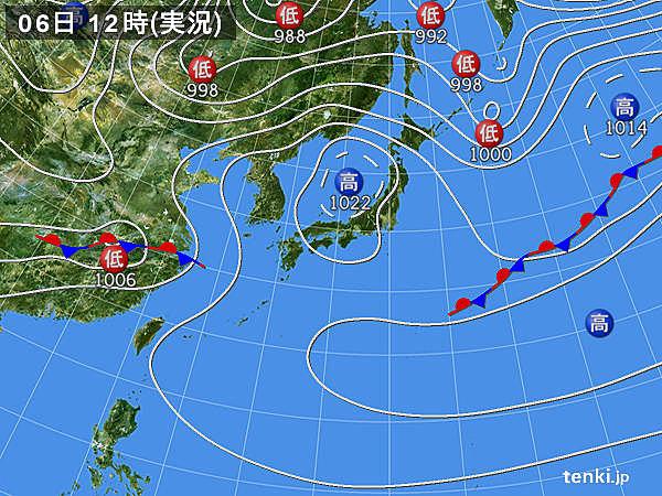 https://storage.tenki.jp/archive/chart/2016/04/06/12/00/00/large.jpg