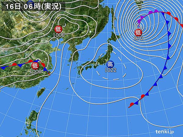 https://storage.tenki.jp/archive/chart/2016/04/16/06/00/00/large.jpg