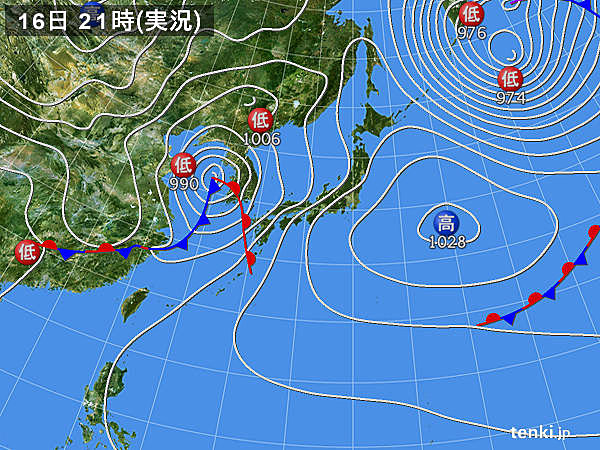 https://storage.tenki.jp/archive/chart/2016/04/16/21/00/00/large.jpg
