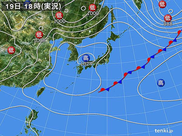 https://storage.tenki.jp/archive/chart/2016/04/19/18/00/00/large.jpg