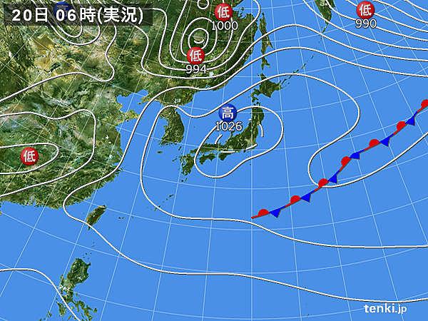 https://storage.tenki.jp/archive/chart/2016/04/20/06/00/00/large.jpg