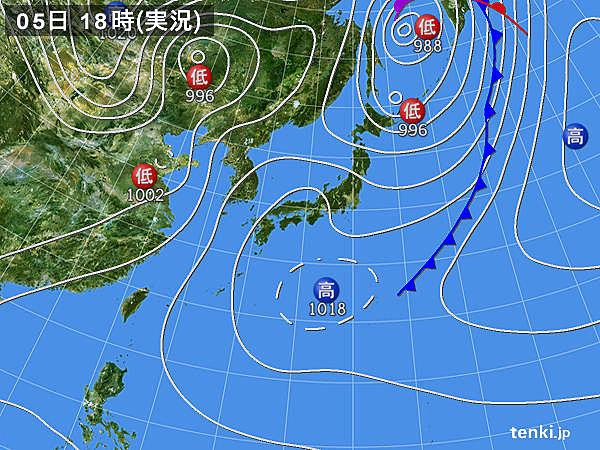 https://storage.tenki.jp/archive/chart/2016/05/05/18/00/00/large.jpg
