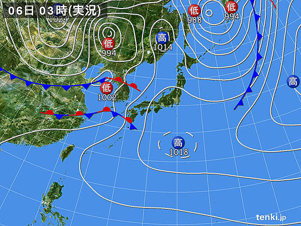 https://storage.tenki.jp/archive/chart/2016/05/06/03/00/00/large.jpg