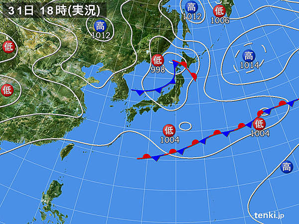 https://storage.tenki.jp/archive/chart/2016/05/31/18/00/00/large.jpg