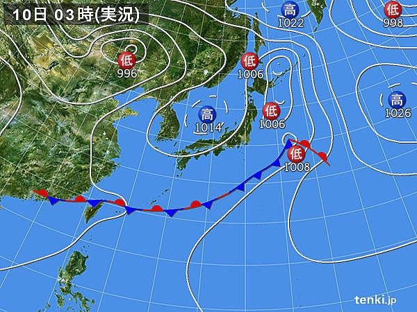 https://storage.tenki.jp/archive/chart/2016/06/10/03/00/00/large.jpg