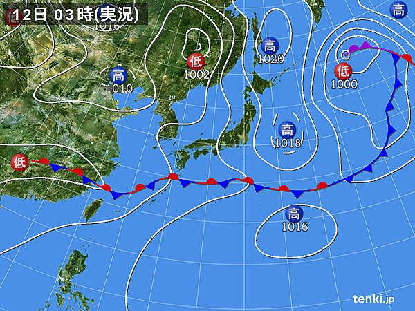 https://storage.tenki.jp/archive/chart/2016/06/12/03/00/00/large.jpg