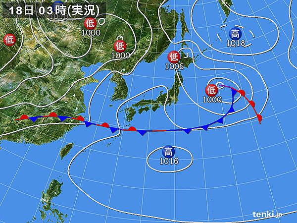https://storage.tenki.jp/archive/chart/2016/06/18/03/00/00/large.jpg
