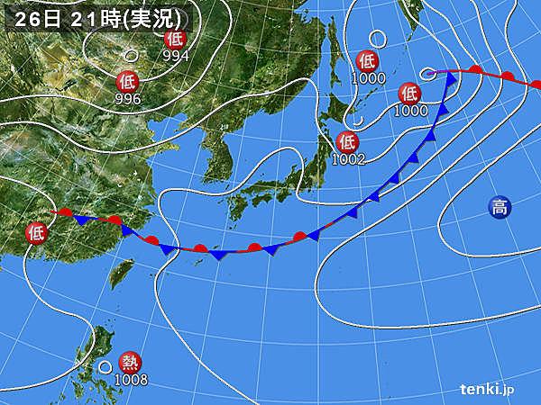 https://storage.tenki.jp/archive/chart/2016/06/26/21/00/00/large.jpg