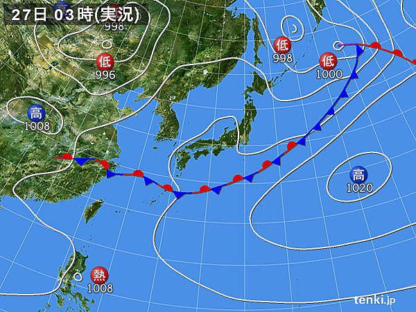 https://storage.tenki.jp/archive/chart/2016/06/27/03/00/00/large.jpg