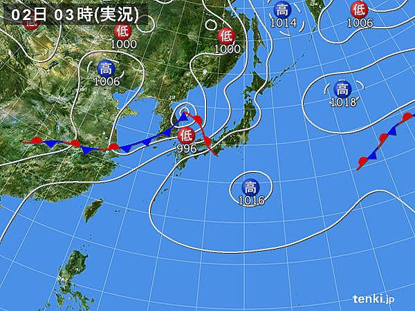 https://storage.tenki.jp/archive/chart/2016/07/02/03/00/00/large.jpg