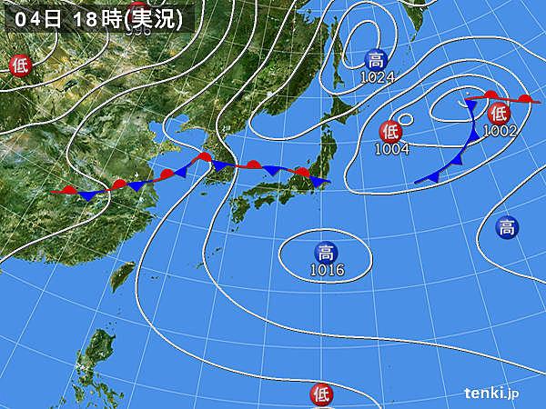 https://storage.tenki.jp/archive/chart/2016/07/04/18/00/00/large.jpg