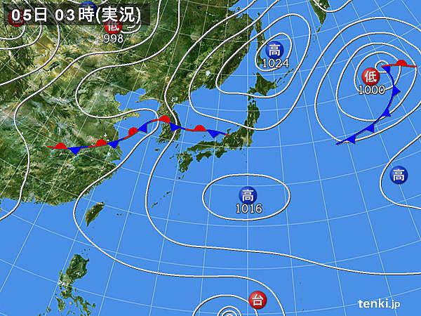 https://storage.tenki.jp/archive/chart/2016/07/05/03/00/00/large.jpg