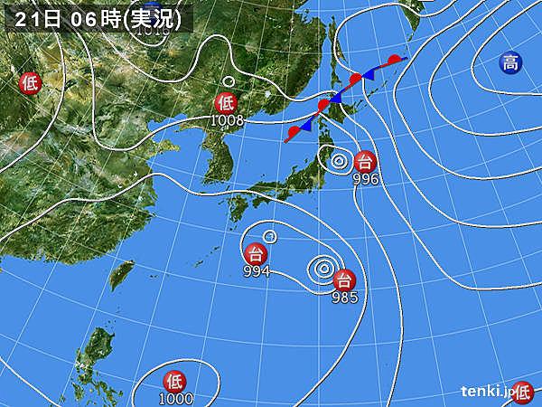 https://storage.tenki.jp/archive/chart/2016/08/21/06/00/00/large.jpg