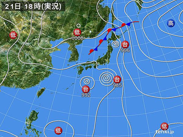 https://storage.tenki.jp/archive/chart/2016/08/21/18/00/00/large.jpg