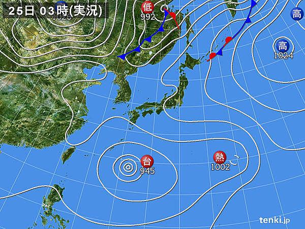 https://storage.tenki.jp/archive/chart/2016/08/25/03/00/00/large.jpg