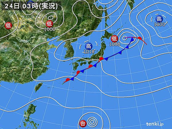 https://storage.tenki.jp/archive/chart/2016/09/24/03/00/00/large.jpg