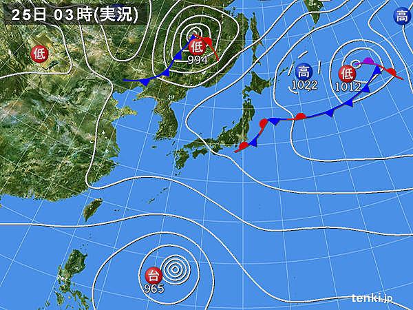 https://storage.tenki.jp/archive/chart/2016/09/25/03/00/00/large.jpg