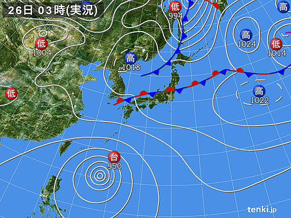 https://storage.tenki.jp/archive/chart/2016/09/26/03/00/00/large.jpg