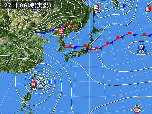 https://storage.tenki.jp/archive/chart/2016/09/27/06/00/00/large.jpg