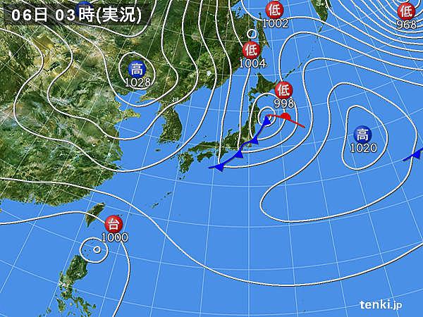 https://storage.tenki.jp/archive/chart/2016/10/06/03/00/00/large.jpg