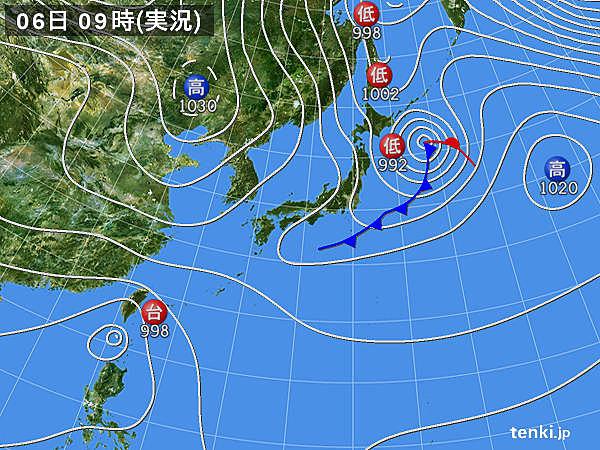 https://storage.tenki.jp/archive/chart/2016/10/06/09/00/00/large.jpg