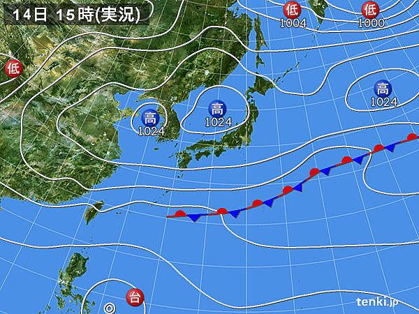 https://storage.tenki.jp/archive/chart/2016/10/14/15/00/00/large.jpg