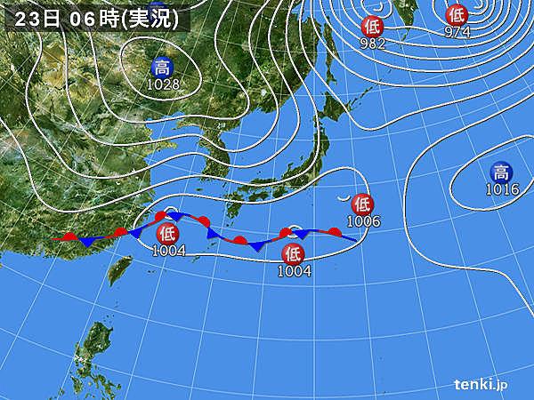 https://storage.tenki.jp/archive/chart/2016/10/23/06/00/00/large.jpg