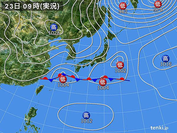 https://storage.tenki.jp/archive/chart/2016/10/23/09/00/00/large.jpg